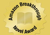 Will you submit your novel in Amazon's Breakthrough Novel Award contest?