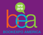 BookExpo America_peoplewhowrite