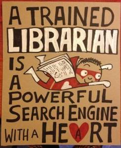 peoplewhowrite_a trained librarian is a search engine with heart_via writeteacher
