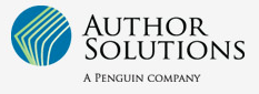 Author Solutions Inc - peoplewhowrite