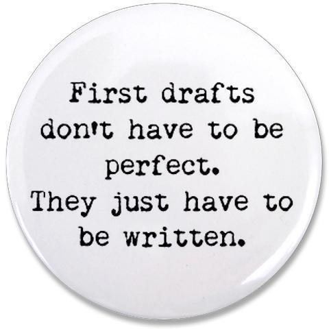 [Image: first-drafts_peoplewhowrite.jpg]