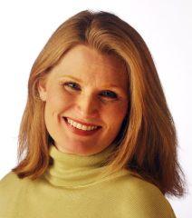 Kristen Browning-Blas, Denver Post Food Editor - peoplewhowrite