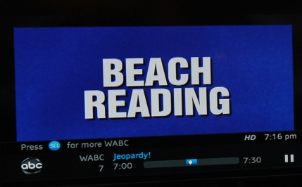 Beach Reading_Jeopardy
