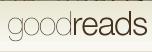 goodreads_peoplewhowrite