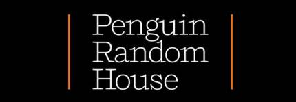 penguin_random house_logo_peoplewhowrite