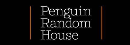 penguin_random house_logo_peoplewhowrite