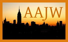 AAJW_Association of African Journalists & Writers_peoplewhowrite