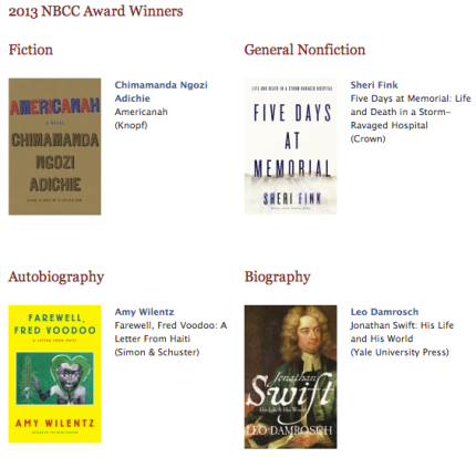 National Book Critics Circle Award Winners_peoplewhowrite