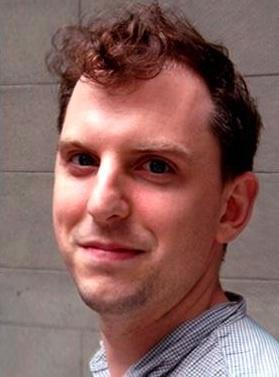 Barry Harbaugh_via Slatedotcom_peoplewhowrite
