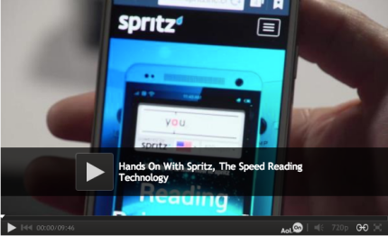 Spritz Reading App_peoplewhowrite