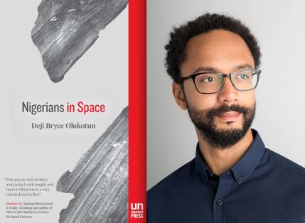 Nigerians in Space by Deji Olukotun_peoplewhowrite
