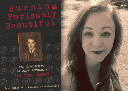 Stephanie Nikolopoulos_Burning Furiously Beautiful_peoplewhowrite