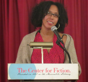 Tiphanie Yanique wins 2014 Flaherty-Dunnan First Novel Prize_peoplewhowrite