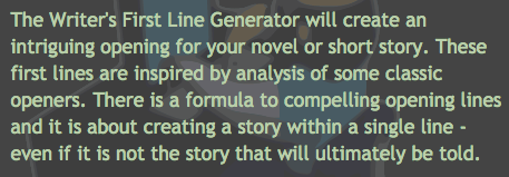 melhores ideias de Prompt generator no Pinterest   Nomes     Pinterest