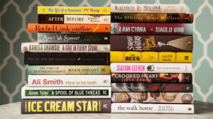Baileys Prize for Womens Fiction Longlist 2015_peoplewhowrite