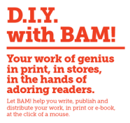 Books-a-Million's DIY site for self-published authors_peoplewhowrite