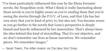Sarah Treem on Elena Ferrante_peoplewhowrite.png