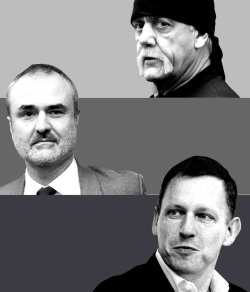 18-gawker-hulk-hogan-nick-denton-peter-thiel-w512-h600-2x