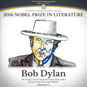 bob-dylan-wins-nobel-prize-in-literature_via-nobel_peoplewhowrite