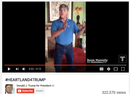 fox-news-host-sean-hannity-appears-in-heartland4trump-video_peoplewhowrite